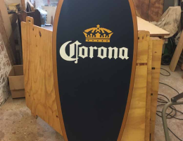 Bespoke_projects-CNC_profiled_Surfboards_printed