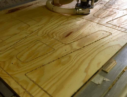 CNC-Cutting_Ply