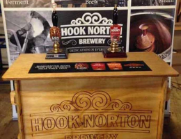 Flat_Pack_Bar-Hook_Norton_Brewery
