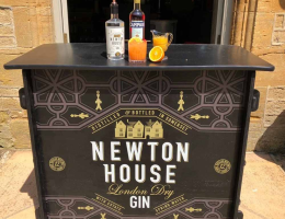 Flat_Pack_Bar-Newton_House_Gin_01