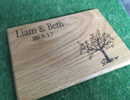 Laser-Engraved-Timber_plaque