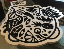 Signmaker-3D-CNC-_cut_sign_02